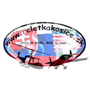 MSR kategórie F5J RC Letka Košice 15.8.2020 – Výsledky