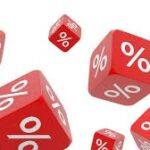 2% z dane z príjmu z r. 2020 pre RC Letku KE