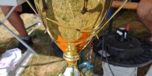 F5J Litteam cup 26.6.2021